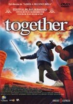 Together (Juntos) (2002)