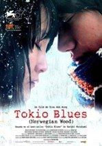 Tokio Blues (Norwegian Wood) (2010)