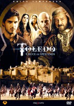 Toledo (2012)