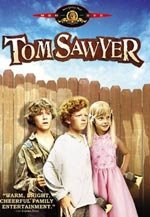Tom Sawyer (1973) (1973)