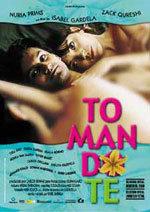 Tomándote (2000)