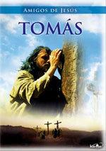 Tomás (2001)