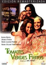 Tomates verdes fritos (1991)
