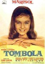Tómbola (1962)