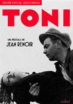 Toni (1935)