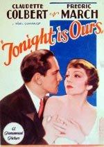 Reina el amor (1933)