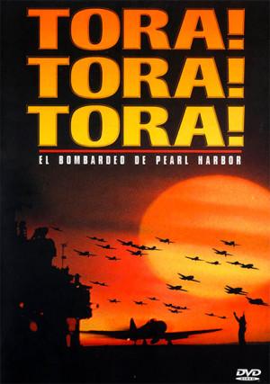 Tora, Tora, Tora (1970)