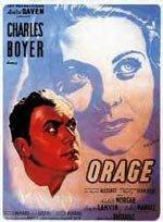Tormenta (1938)