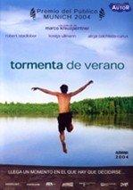 Tormenta de verano (2004)
