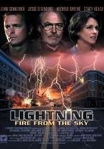 Tormenta eléctrica (2001)