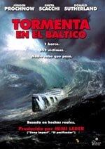 Tormenta en el Báltico (2003)