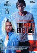 Tormenta en el lago (2003)