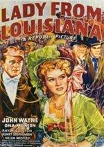 Tormenta en la ciudad (1941)