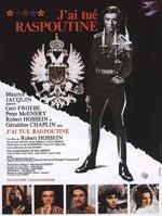 Tormenta en San Petersburgo (1967)