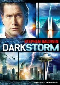 Tormenta oscura (2006)