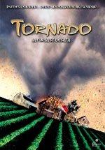 Tornado (2004)