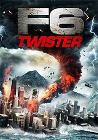 Tornado fuerza 6 (2012)
