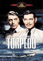 Torpedo (1958)
