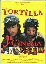 Tortilla y Cinema (1997)