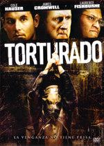 Torturado (2008)
