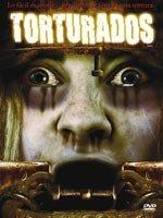 Torturados (2006)
