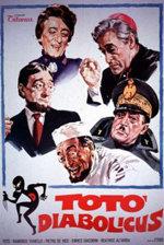 Totò diabolicus (1962)