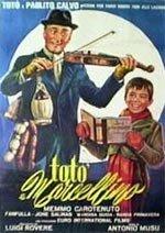 Totò y Pablito (1958)