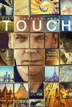Touch (serie) (2012)