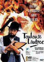 Toulouse Lautrec (1998)