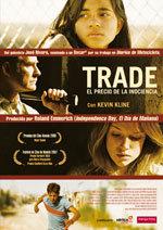 Trade. El precio de la inocencia (2007)