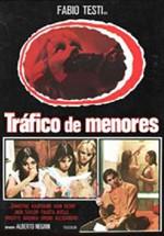 Tráfico de menores (1978)