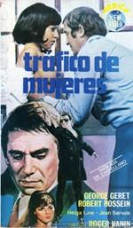 Tráfico de mujeres (1974)