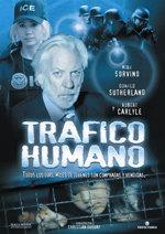 Tráfico humano (2005)