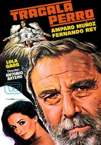 Trágala, perro (1981)
