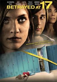 Traición a los 17 (2011)