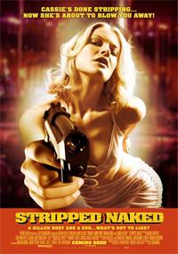 Traición al desnudo (2009)
