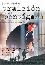 Traición en el Pentágono (2003)