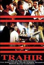 Traidor (1993) (1993)