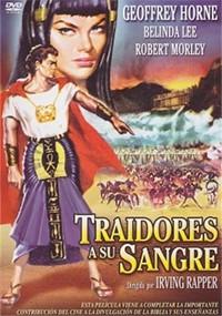 Traidores a su sangre (1961)