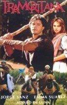 Tramontana (1991)