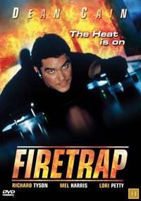 Trampa de fuego (2001)