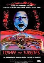 Trampa para turistas (1979)