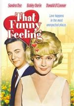 Trampa para un soltero (1965)