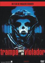 Trampa para un violador (1980)