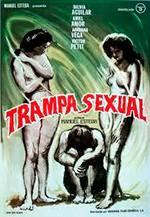 Trampa sexual (1978)