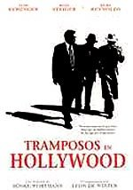 Tramposos en Hollywood (2001)