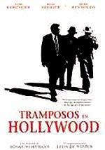 Tramposos en Hollywood