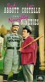 Tramposos entrampados (1945)
