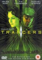 Trancers (1985)
