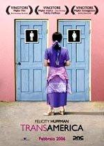 Transamérica (2005)